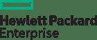 Hewlett Packard Enterprise Partner