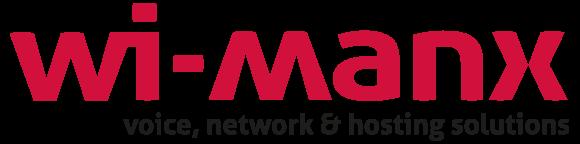 Wi-Manx Ltd