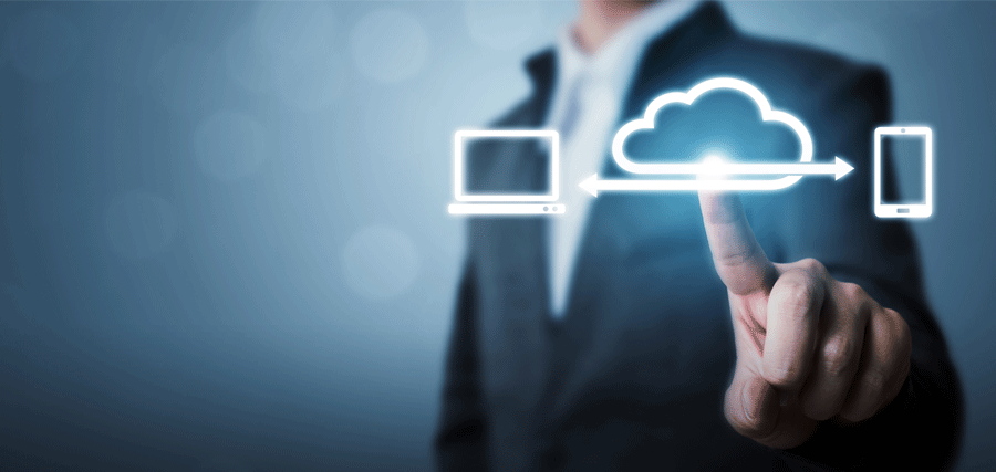 How Cloud Based Communications Can Help Your Business Compete