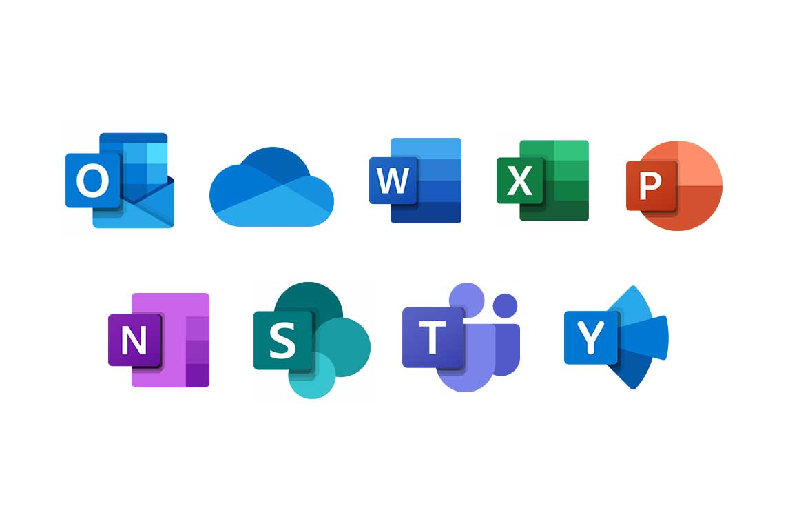 An introduction to Office 365 from Wi-Manx