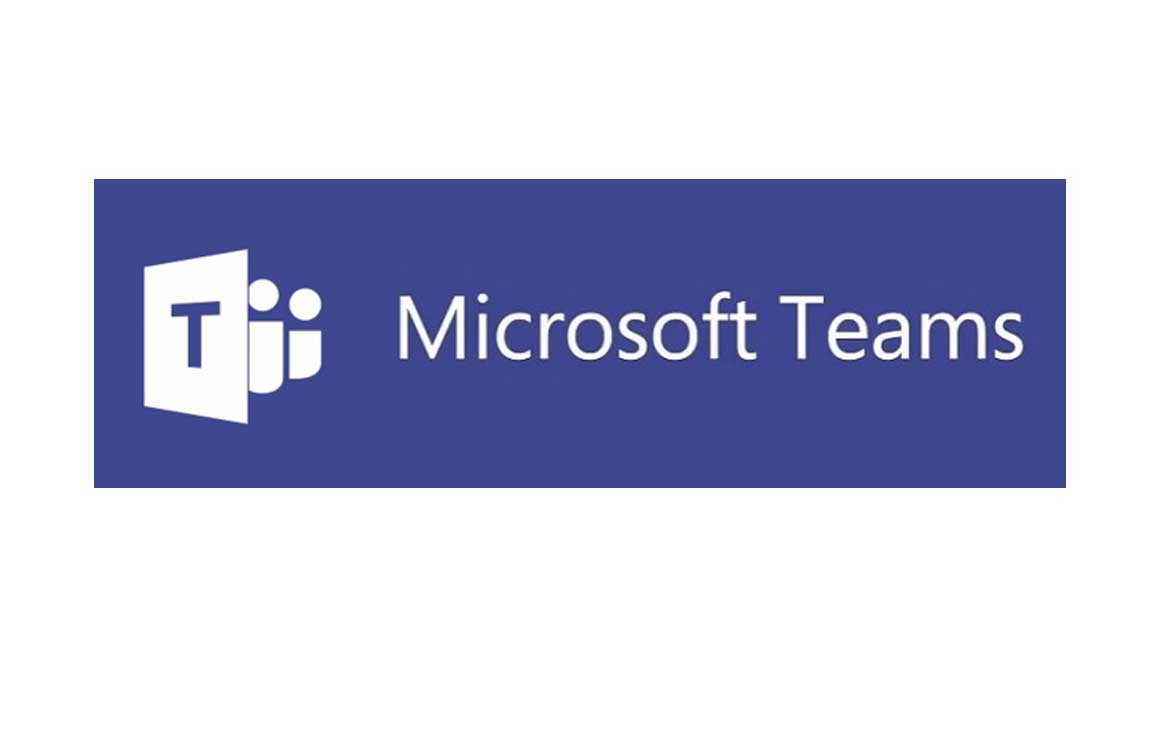 Get Microsoft Teams for your Business