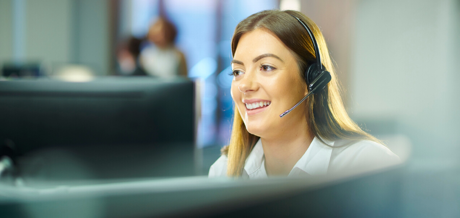 Modernising Your Voice Solutions With a Hosted PBX by Wi-Manx